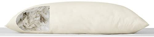 best organic cotton pillows