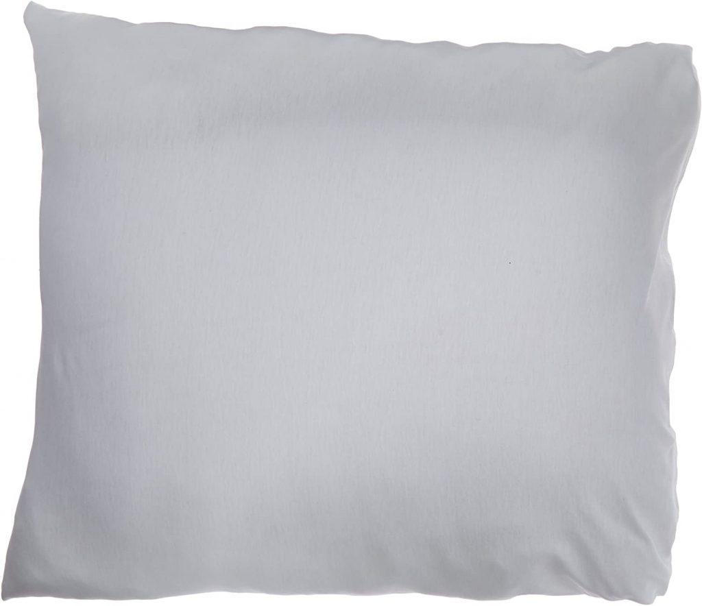 best pillowcase for acne prone skin