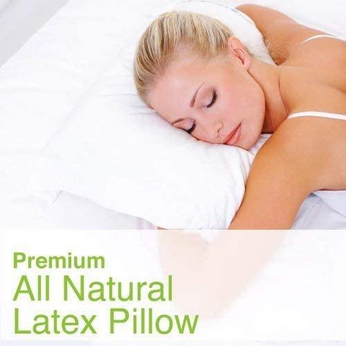 Best Natural Pillows