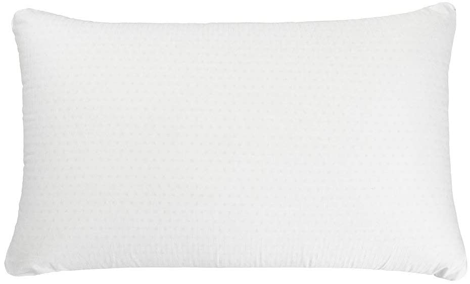 BEST LATEX PILLOW FOR SIDE SLEEPERS