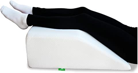 Best Leg Elevation Pillow