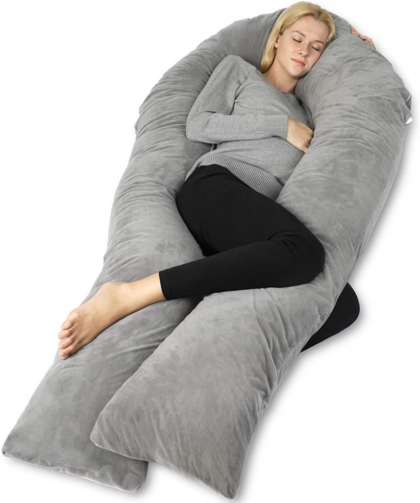 pregnancy-pillows-chiropractic
