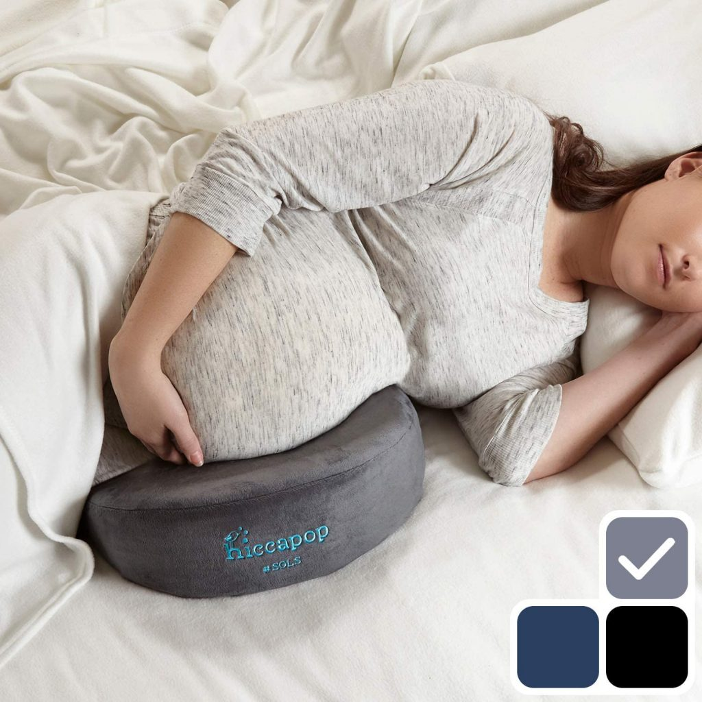 pregnancy-pillows-chiropractic