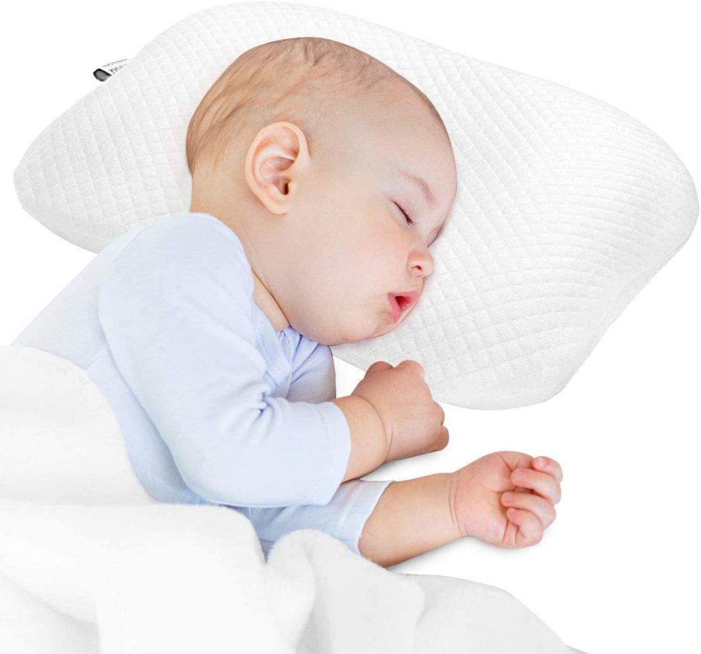 Best newborn pillow