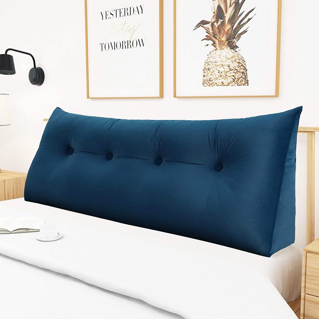 Best Pillows for Reading in Bed