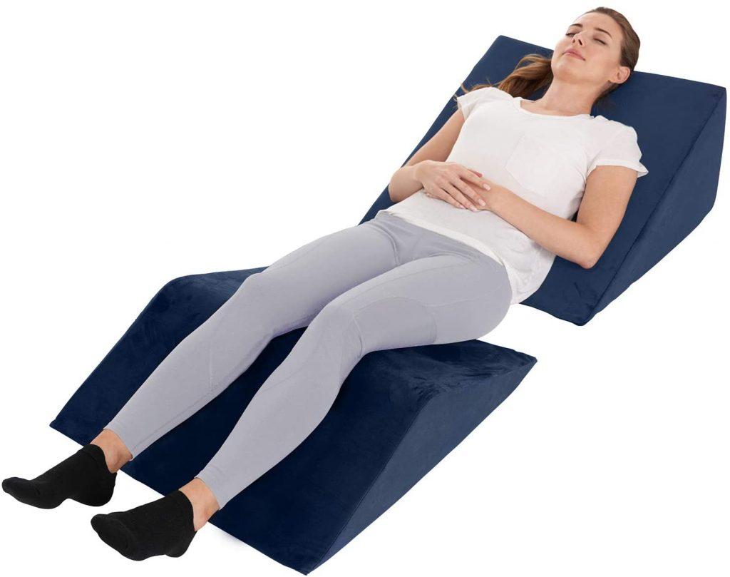 Best Pillows For Hip Bursitis