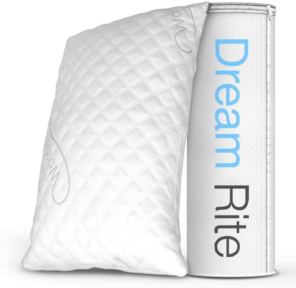Best pillows under 25$